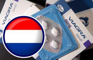 viagra-kopen-nederland